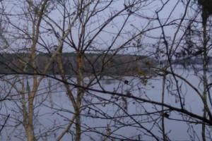 Lake view two.